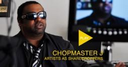 Chopmaster-J