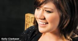 Kelly-Clarkson(slider-image)