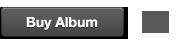 buy album