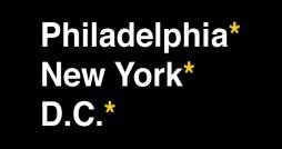 PhillyNYDC